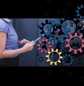 inteligencia artificial y desarrollo de aplicaciones programacion dynatrace escasez de profesionales