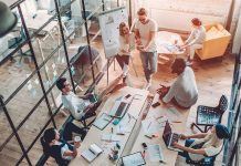 Kaspersky Innovation Hub convoca a startups tecnológicas innovaciones TIC
