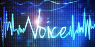 La biometría vocal, la herramienta tecnológica ideal para el teletrabajo