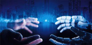 La tecnología RPA ayuda a mantener la actividad sanitaria
