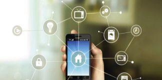 Movistar Prosegur lanza su servicio de alarmas sin cuota fija