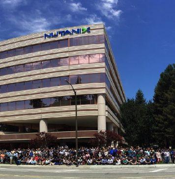 Nutanix Objets 2.0 llega a aplicaciones analíticas y de Big Data