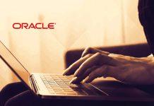 Oracle anuncia Java 14
