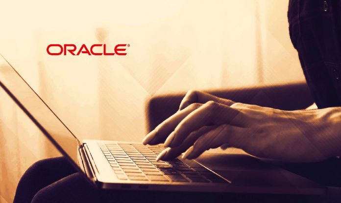 Oracle anuncia Java 14