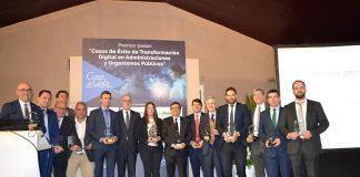 Premios @aslan 2020