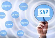 SAP Concur firma acuerdos con Renfe y Viajes El Corte Inglés