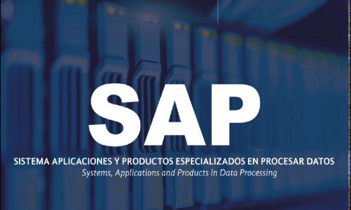 SAP ofrece una nueva iniciativa de formación digital