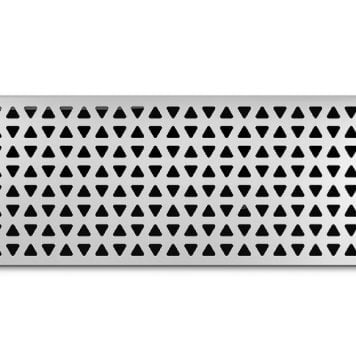 Schneider Electric iot edge computing sais