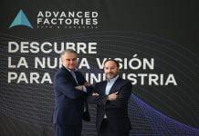 Seidor mantiene su ritmo de crecimiento y alcanza una facturación de 464 millones de euros