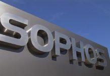 Sophos obtiene la certificación LINCE del CCN