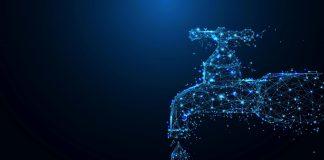 Telefónica e Idrica ofrecen una solución IoT para el sector del agua