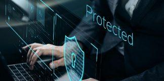 cisos Teletrabajo, IBM alerta de los riesgos de ciberseguridad