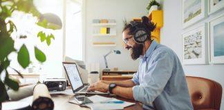 VozTelecom ofrece una solución de trabajo para el COVID-19