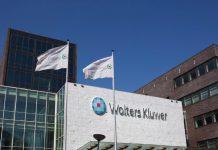 Wolters Kluwer amplía su ciclo de webinars