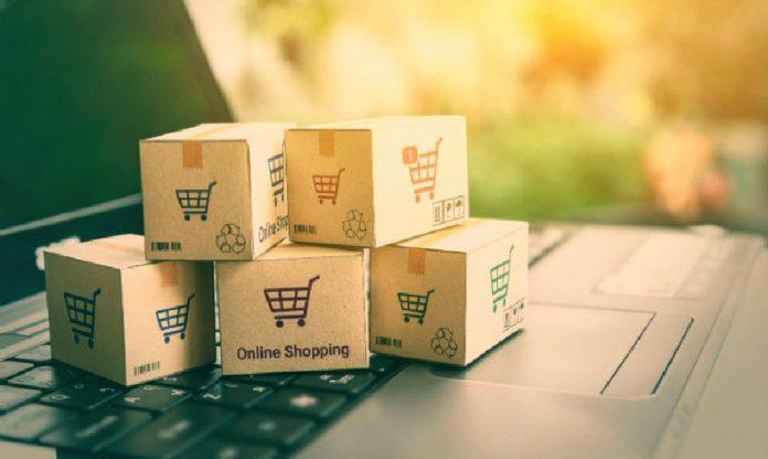 5 razones por las que el eCommerce es clave durante el COVID-19