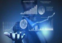 atSistemas nos da las 4 claves del sector IT durante el covid-19