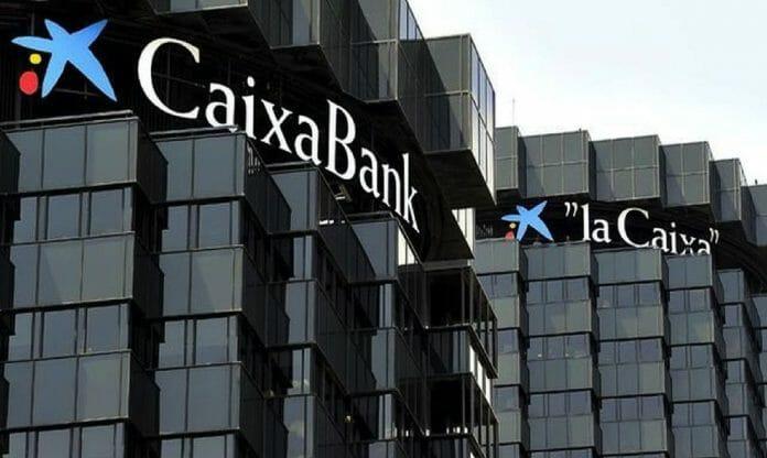 CaixaBank presenta el primer esquema de computación híbrida Revelock