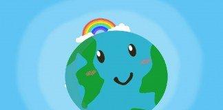Cómo reducir el impacto medioambiental de las TIC