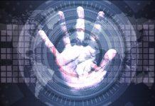 ataques DDOS estrategia de ciberseguridad ciberataques más frecuentes ciso