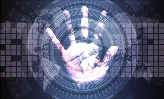 estrategia de ciberseguridad ciberataques más frecuentes ciso