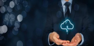 Consejos deLinke para reducir los costes en cloud