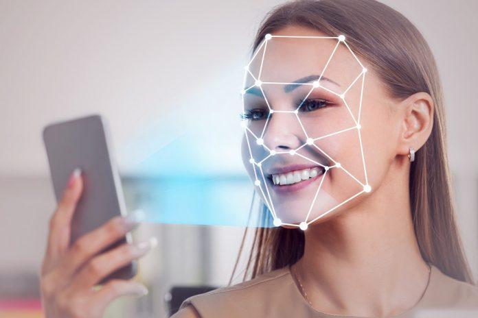 digitalizacion procesos de negocio CMC biometria