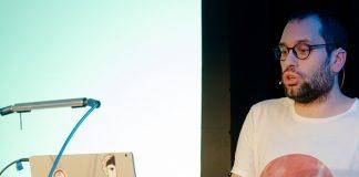 Eduardo Matallanas, AI Team Lead en Plain Concepts UK inteligencia artificial