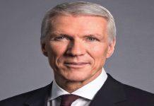 Giesecke+Devrient, récord en facturación con 2.450 millones de € en 2019