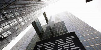 IMC Group lanza la Suite Amatista para ejecutar procesos mainframe IBM