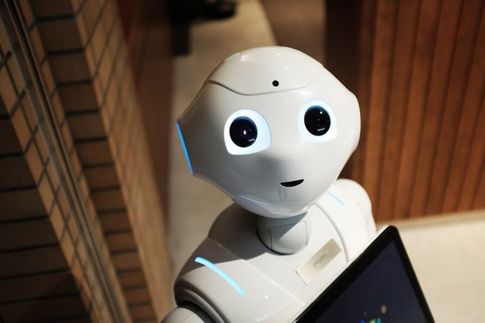 inteligencia artificial humanizada