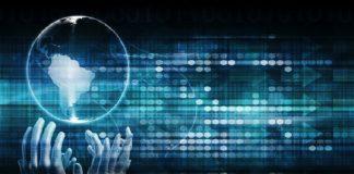 InterSystems IRIS Data Platform, nueva versión InterSystems