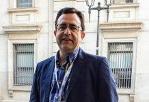 Jose David López, CIO de Grupo Alacant transformación digital