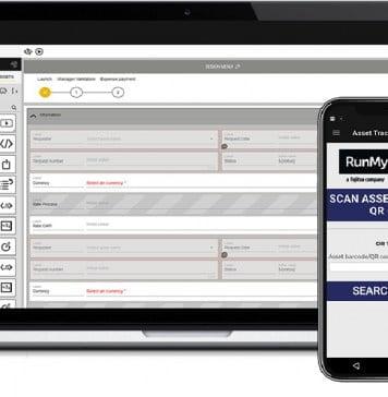 La plataforma RunMyBuilding hace realidad el futuro de Smart City