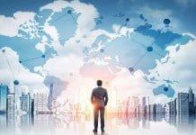 Los BPOs garantizan a las empresas la continuidad de sus servicios servicio digital