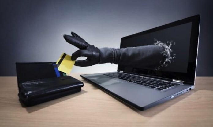 Los cibercriminales aprovechan las ayudas económicas del Gobierno para atacar