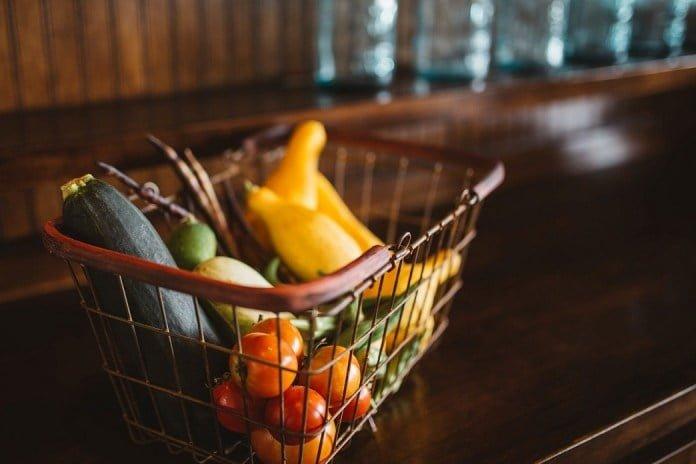 revoolt saturación de los supermercados