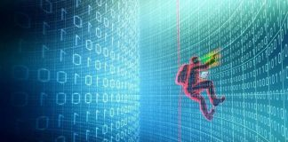 Seguros ciberriesgos, seguros cibernéticos o segudo ciberseguridad