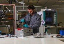 Simplicity Works propone una industrialización inversa para relocalizar la producción en España