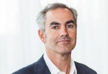 Soluciones de seguridad Gonzalo Echeverria, country manager de Zyxel