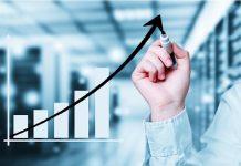 Sopra Steria suspende sus previsiones para 2020