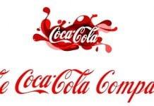 The Coca-Cola Company anuncia un acuerdo estratégico de cinco años con Microsoft