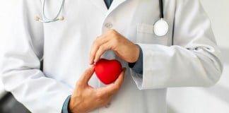 zucchetti software de gestión hospitales medico