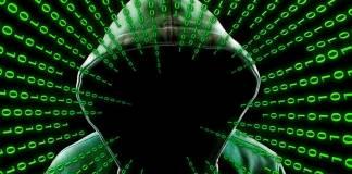 5 fallos que dejan nuestra contraseña accesible a los hackers y cómo evitarlos