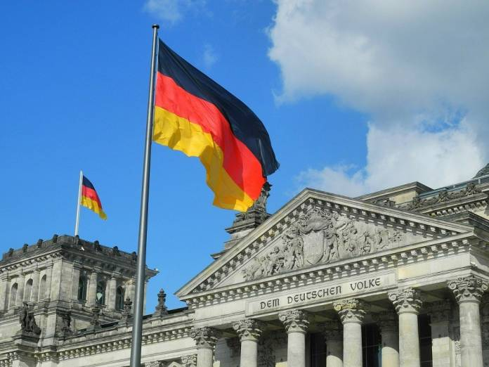 Alemania prohíbe el uso de Whatsapp