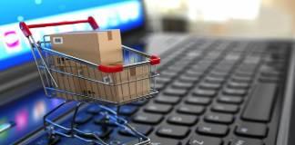 Cinco consejos para incrementar las ventas online durante la desescalada