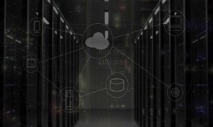 almacenamiento y tecnología conectada Dell Technologies Cloud y Google Cloud lanzan una solución de almacenamiento híbrido