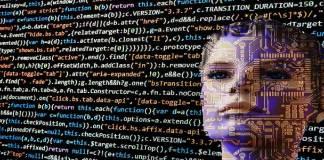 Dos españolas, reconocidas por su liderazgo en la aplicación de IA en sus empresas
