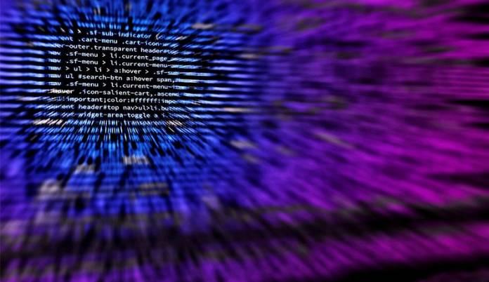 El retoIBM Quantum Challenge de Programación cuántica
