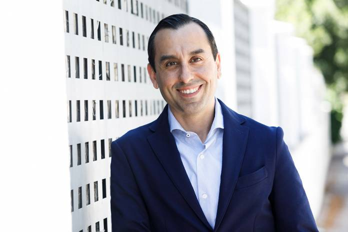 Entrevista con Tomás Mateos Herrero, CIO de Cruz Roja Española – Vivimos una era de explosión tecnológica alrededor del dato