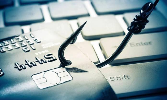 Gobierno e Ibex, desprotegidos frente a posibles ataques de phishing
